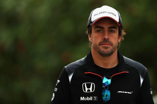 ������: �� ���������� ������ McLaren ���� �� �����