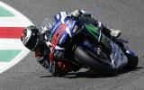 MotoGP. ���� �� ���볿-2016. ����� ����� (²���)