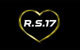 Renault запустив двигун на своєму новому боліді (ВІДЕО)