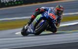 MotoGP. Гран Прі Франції-2017. Повна гонка (ВІДЕО)