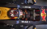 Чемпіон світу з ралі випробував болід Red Bull (ВІДЕО)