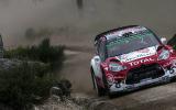 WRC. ���� ������� ��� �������볿 (²���)