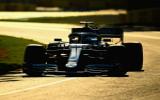 Гран Прі Австралії-2019. Повна гонка (ВІДЕО)