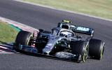 Гран Прі Японії-2019. Повна гонка (ВІДЕО)