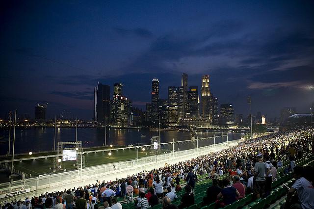 0133_singapore.jpg (114.38 Kb)