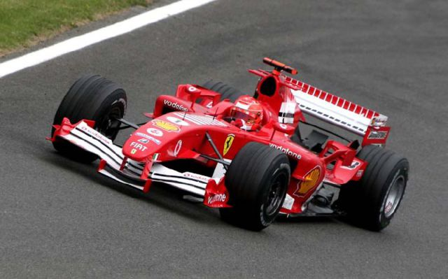 0170_michael_schumacher_2005_britain.jpg (43.14 Kb)