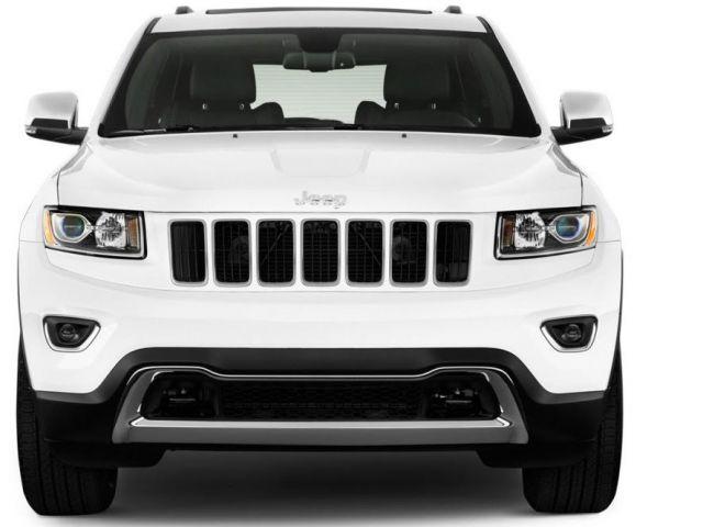 0930_jeep.jpg (35.18 Kb)