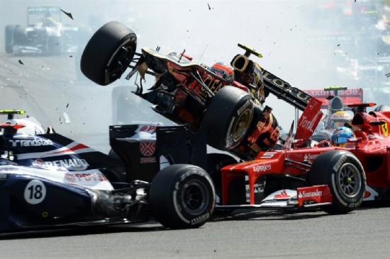0965_belgium-formula-one-grand-prix1.jpg (.97 Kb)