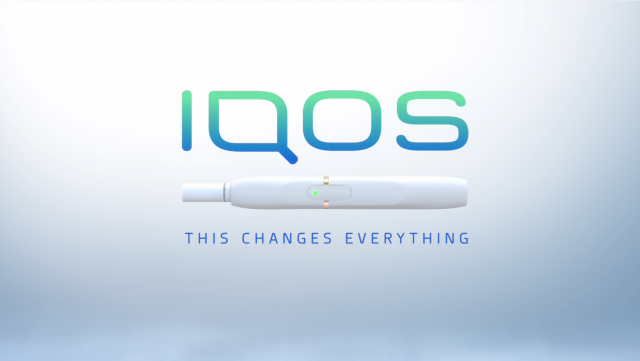 1090_iqos.png (171.9 Kb)