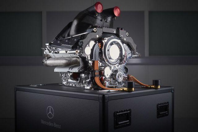 1146_motor.jpg (33.07 Kb)