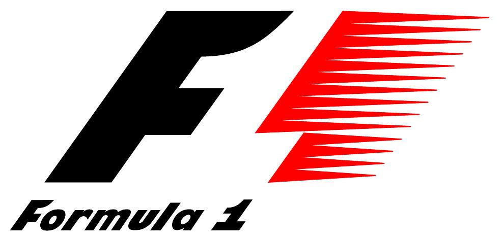 1301336967-f1-logo-jpg.jpg (52.9 Kb)