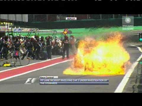 1328_fire.jpg (17.08 Kb)