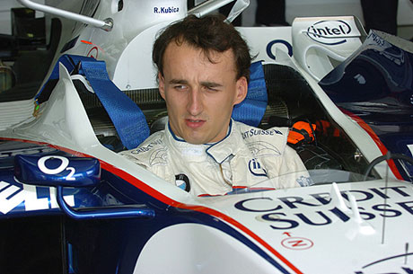 1398_robert-kubica-bmw.jpg (45.64 Kb)