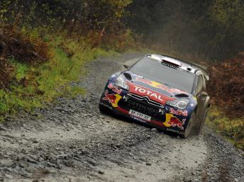 2011-11-11t122046z-741601-3-rallying-britain.jpg (22.07 Kb)