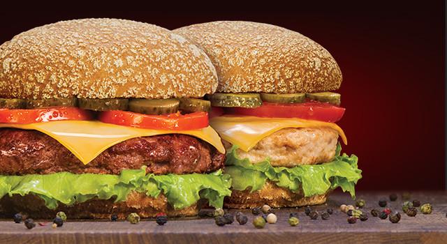 2047_burger.jpg (120.67 Kb)