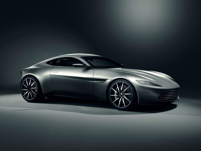 2115_aston_martin.jpeg (23.95 Kb)