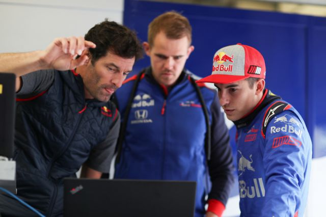 2436_f1-marc-marquez-toro-rosso-run-2018-marc-marquez-tests-the-toro-rosso-f1-car-with-ex-formu.jpg (35.89 Kb)