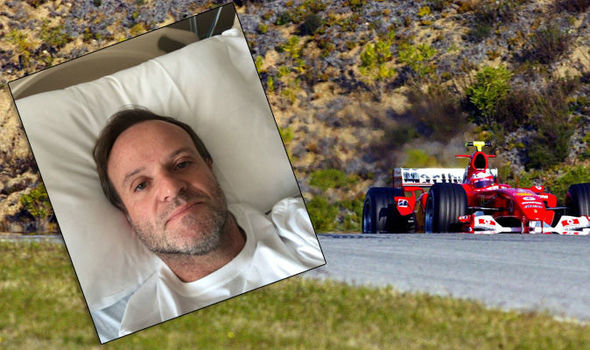 2469_barrichello.jpg (62.53 Kb)