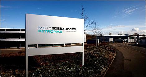 21_mercedes.jpg (51.16 Kb)