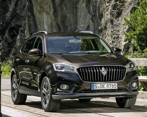 2624_borgward.jpg (65.16 Kb)