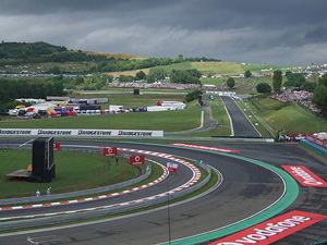 2720_f1_hungaroring.jpg (62.78 Kb)