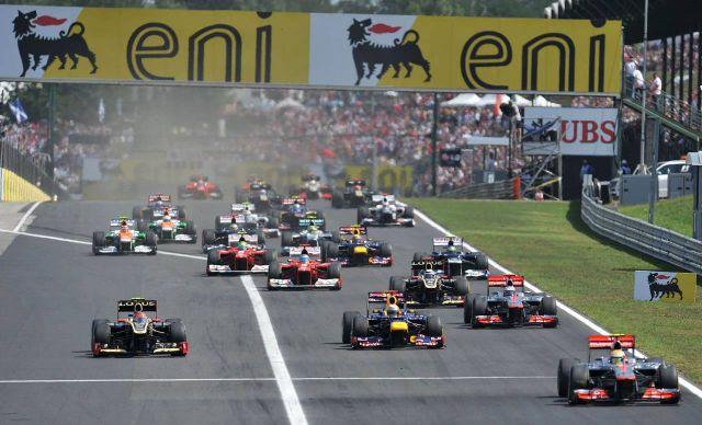 2802_formula-1-start-hungaroring-2013.jpg (52.83 Kb)