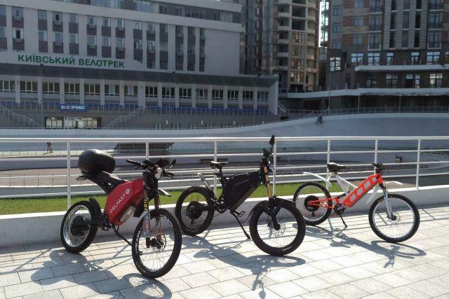 3055_bike.jpg (63.99 Kb)