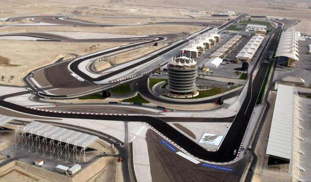 3264_bahrain.jpg (60.25 Kb)