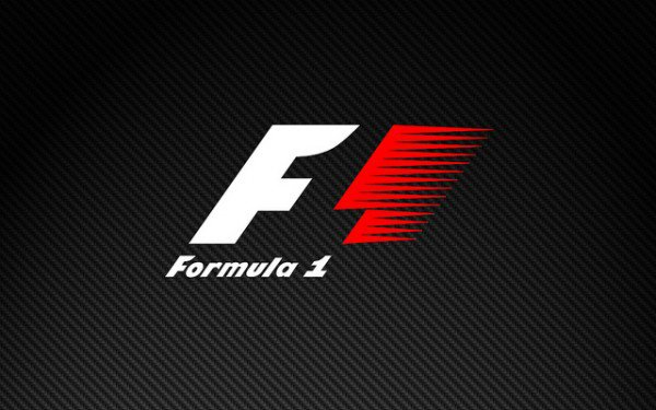 3406_formula.jpg (40.68 Kb)