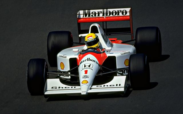 3422_senna.jpeg (34.3 Kb)
