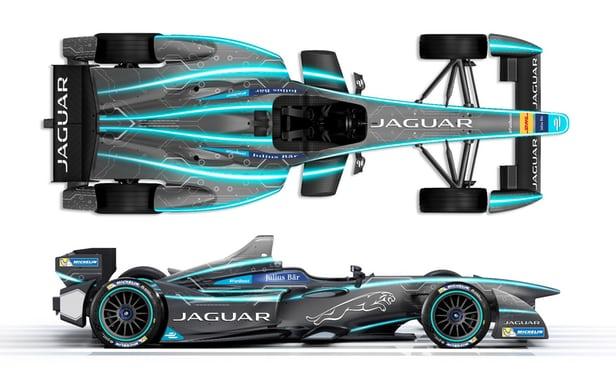 30_jaguarformulae-1.jpg (41.55 Kb)