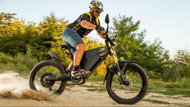 4760_bike.jpg (56.34 Kb)