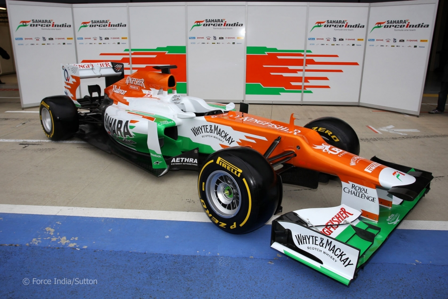 53_big-force-india-vjm05-2012-4-5.jpg (413.86 Kb)