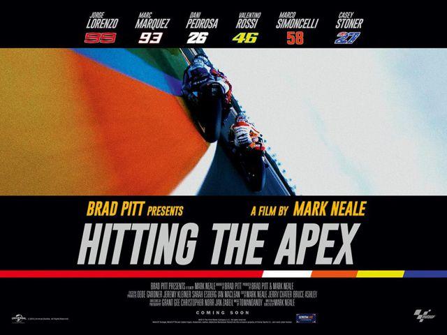 67_apex.jpg (47.44 Kb)