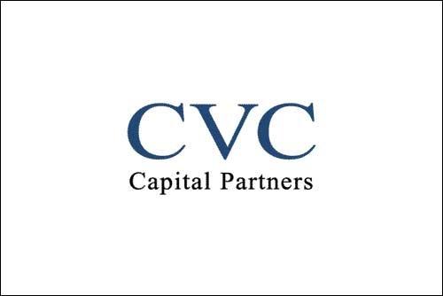 58708-formula-1-cvc-capital-partners-ne-namerena-rasstavatsja-s-pravami-na-formulu-1.jpg (12.85 Kb)