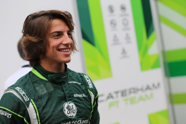 6397_merhi_f1weekends.jpg (32.29 Kb)