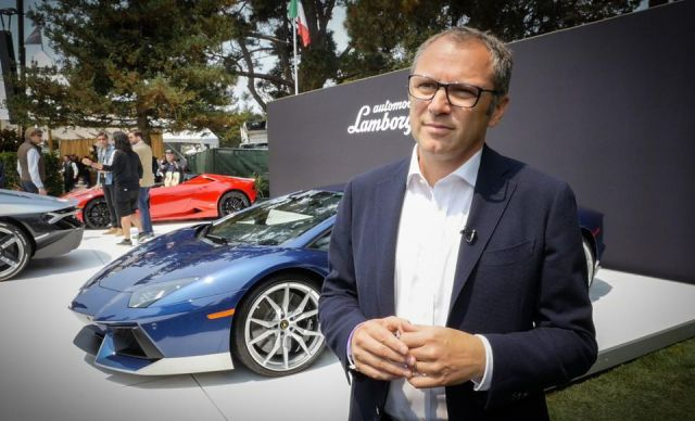 69_domenicali.jpg (.24 Kb)