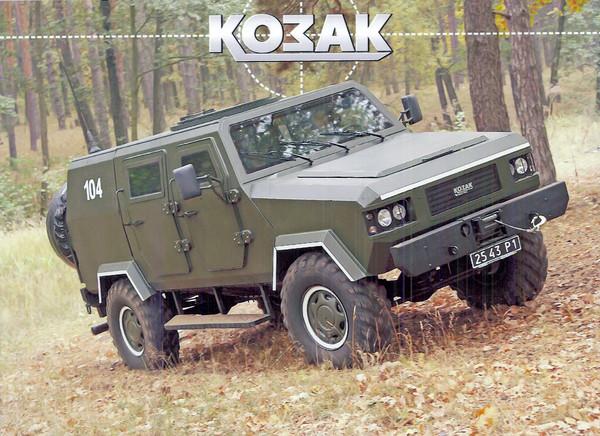 6635_kozak.jpeg (126.27 Kb)