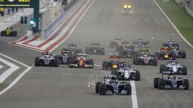 7210_mideast-bahrain-f1-gp-auto-racing-1.jpg (33.78 Kb)