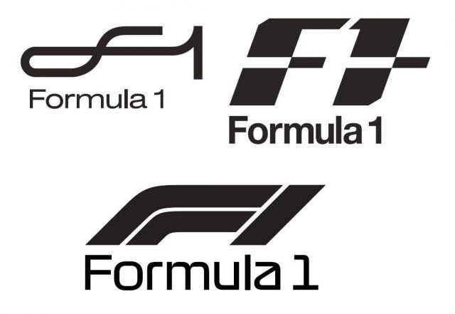 7501_logo.jpg (23.86 Kb)