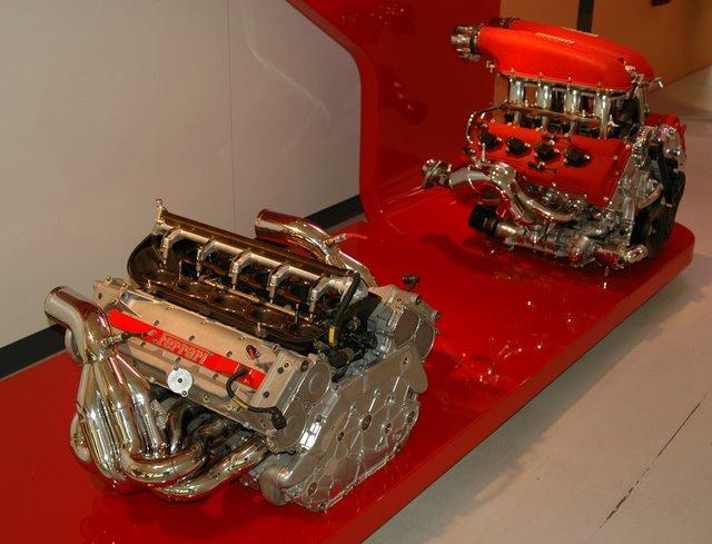 8121_ferrari-f1-engines-by-tim-dobbelaere.jpg (56.87 Kb)