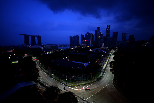 8652_singapore.jpg (51.35 Kb)
