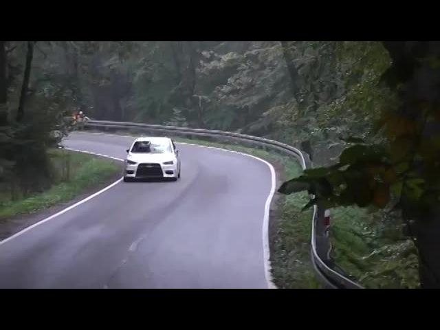 9178_rally.jpg (51.3 Kb)