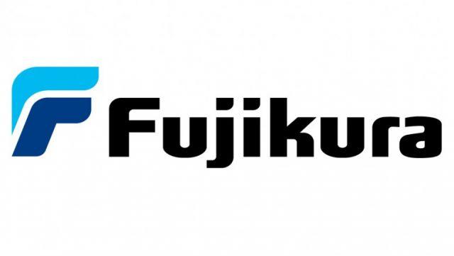 9332_fujikura.jpg (13 Kb)