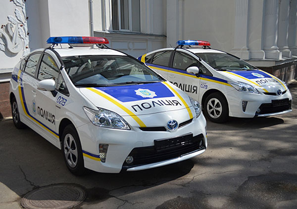 94_police.jpg (87.45 Kb)