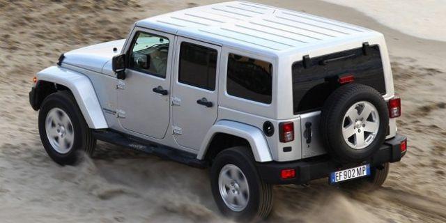 9552_jeep.jpg (35.56 Kb)