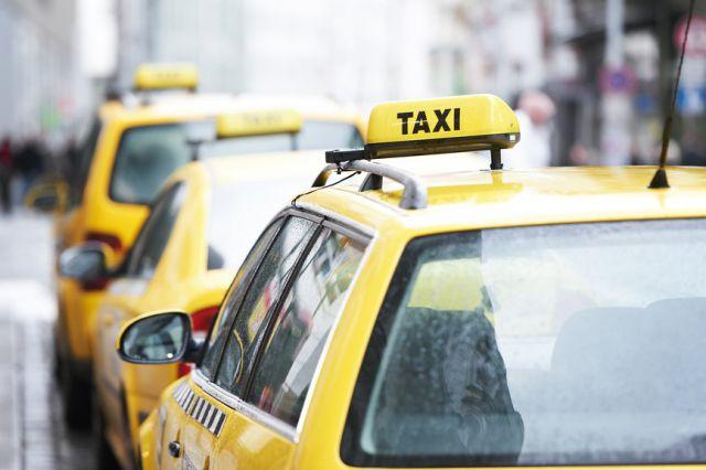 9638_taxi.jpg (38.83 Kb)