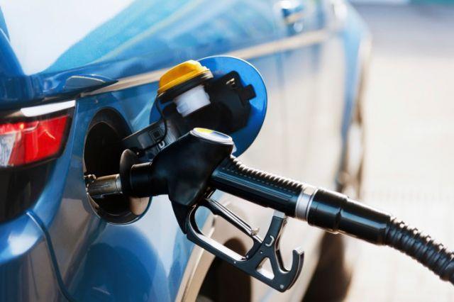 9820_petrol.jpg (37.06 Kb)