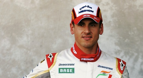 adrian-sutil-force-india.jpg (36.11 Kb)