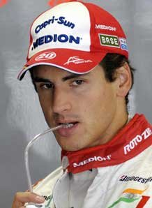 adriansutil-1881716.jpg (13.04 Kb)